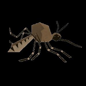 icona-zanzara