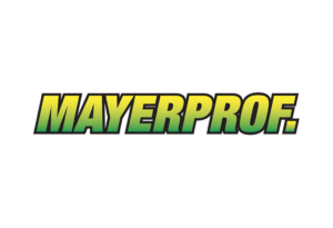 Mayerprof_Logo