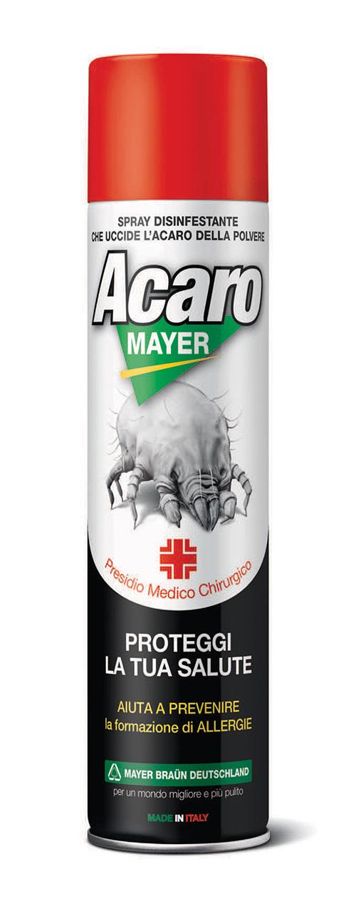 AcaroMayer