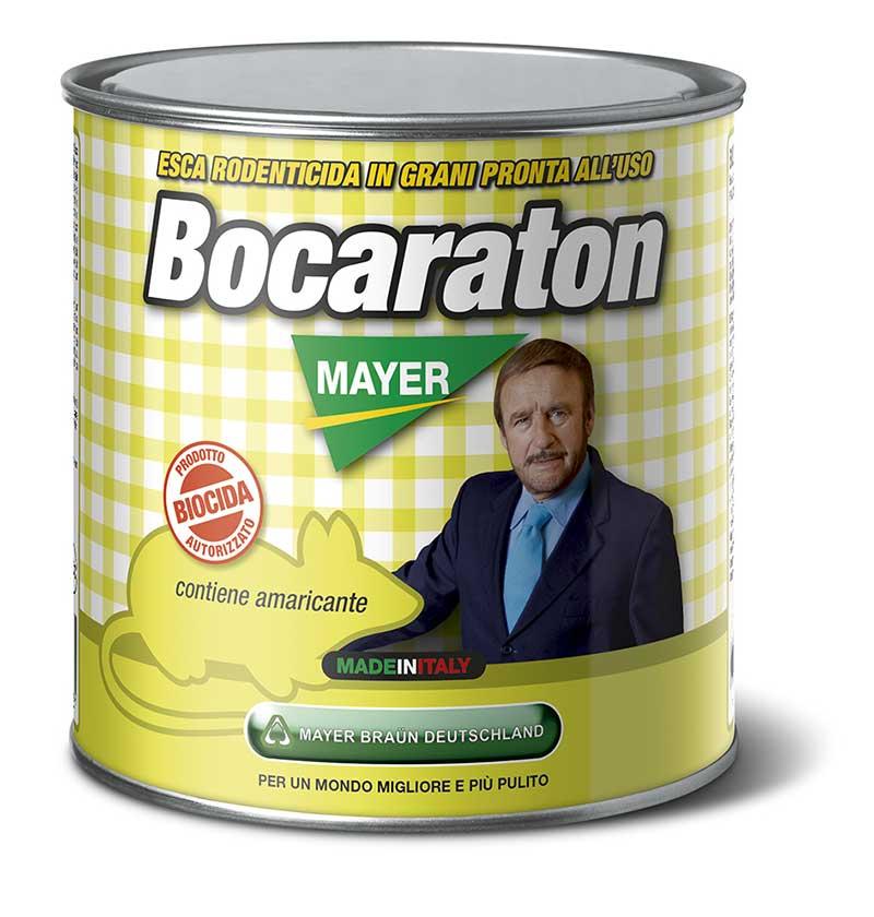Bocaraton