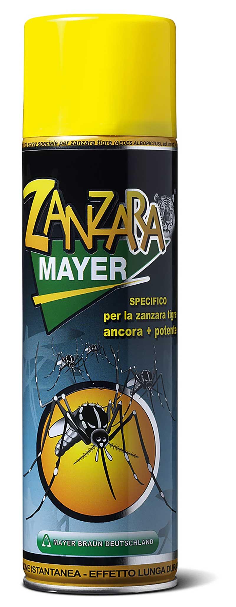 ZanzaraMayer